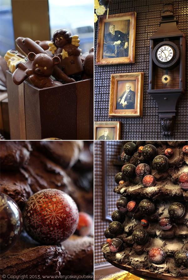 fabryka czekolady E.Wedel od 1851
