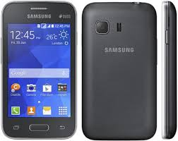 Samsung G130E Galaxy Star 2 Duos Full File Firmware
