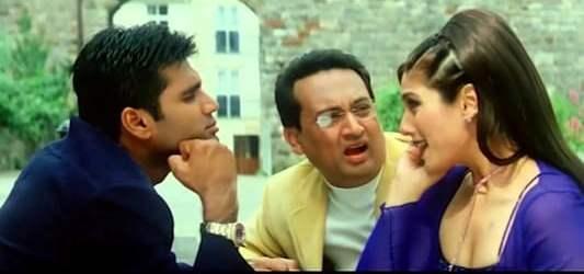 Ek+Se+Badhkar+Ek-HD-Full-Movie.jpg