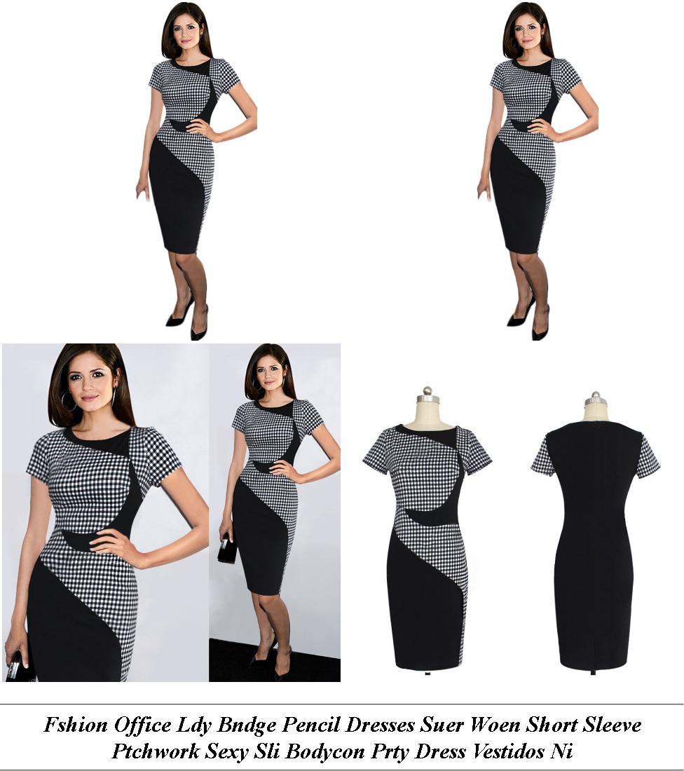 Green Dress Description - Off White Oots Sale - Jennie Lackpink Red Carpet Dress