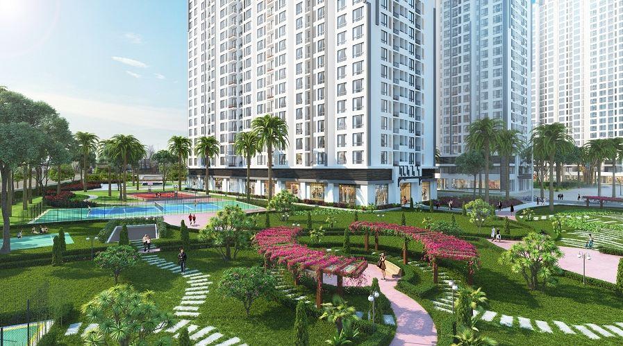 chung cư eco luxury