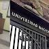 Trujillo: Graban a catedrático cuando seducía a universitaria