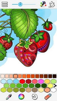 Coloring Book full apk