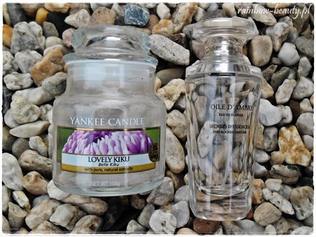 denko-blog-opinie-yankee-candle-lovely-kiku-yves-rocher-ambra-perfumy