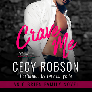 https://www.goodreads.com/book/show/33392351-crave-me