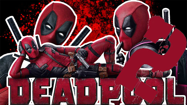 مشاهدة و تحميل اروع فيلم 2018 deadpool 2 online full movie free marvel مترجم ق مشاهدة و تحميل اروع فيلم 2018 deadpool 2 online full movie free marvel مترجم ق مشاهدة و تحميل اروع فيلم 2018 deadpool 2 online full movie free marvel مترجم ق cable deadpool cable deadpool 2 cable marvel deadpool deadpool 2 deadpool 2 cast deadpool 2 release date deadpool 2 trailer deadpool cast deadpool free deadpool full movie deadpool full movie free deadpool marvel deadpool movie deadpool movie free deadpool movie online free deadpool online free deadpool pictures deadpool wallpaper dedpool when does deadpool 2 come out Action ... Deadpool), brings together a team of fellow mutant rogues to protect a young ... Josh Brolin and Ryan Reynolds in Deadpool 2 (2018) Josh Brolin in ... Deadpool 2 is a 2018 American superhero film based on the Marvel Comics character Deadpool, distributed by 20th Century Fox. It is the eleventh installment in ... Though it threatens to buckle under the weight of its meta gags, Deadpool 2 is a gory, gleeful lampoon of the superhero Get #Deadpool2 DEADPOOL 2 Official Teaser Trailer (2018) Deadpool 2 hits theaters in just a few weeks, and that means it's only a matter of time before spoilers hitting the internet — though it looks like Deadpool himself ...