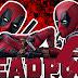 مشاهدة و تحميل اروع فيلم 2018 deadpool 2 online full movie free marvel مترجم اون لاين ق