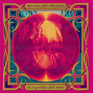 Heroes-del-Silencio-1993-El-Espiritu-del-Vino