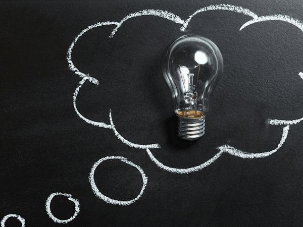 5 Best Ways to Boost Brain Power