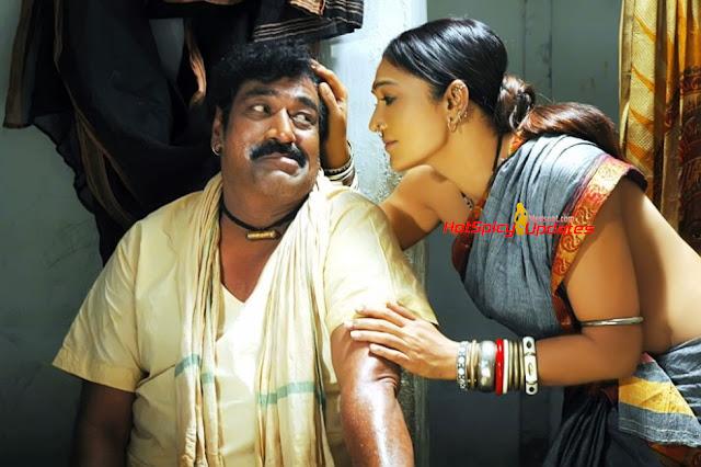 Telugu Ammayilu Nude Photos