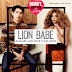 Lion Babe Dropped The Sun Joint Mixtape And We Are Here For It