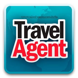 Daftar Travel Agent Di Makassar