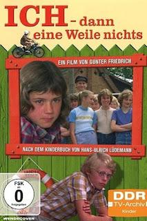 Ich - Dann eine Weile nichts (1979)