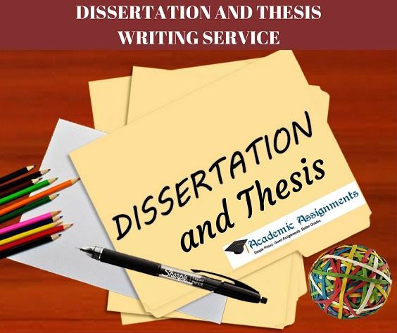 Cheap critical analysis essay editing websites us