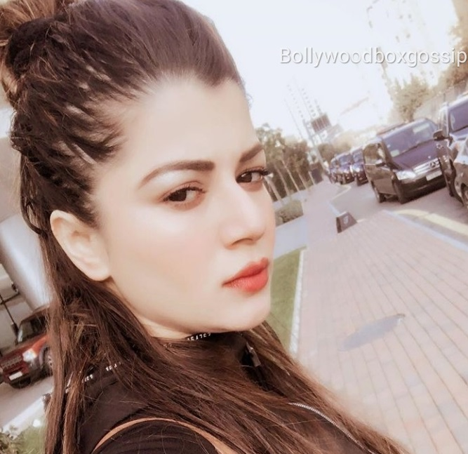 Kainaat Arora   IMAGES, GIF, ANIMATED GIF, WALLPAPER, STICKER FOR WHATSAPP & FACEBOOK