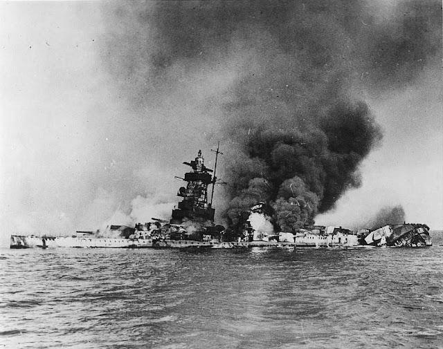 17 December 1939 worldwartwo.filminspector.com Admiral Graf Spee