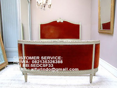 MEBEL UKIR JEPARA MEBEL JATI KLASIK ANTIK DUCO JEPARA DIPAN UKIR DIPAN JATI DIPAN DUCO DIPAN KLASIK UKIRAN JATI CLASSIC EROPA HIGH CLASS ,KODE DPN 1007,FURNITURE HOTEL,FURNITURE INTERIOR,FURNITURE DECOR,FURNITURE JATI,FURNITURE UKIRAN,FURNITURE UKIR JATI,FURNITURE JATI KLASIK,FURNITURE DUCO MEWAH, FURNITURE DUCO PUTIH, FURNITURE CLASSIC, FURNITURE CLASSIC MEWAH,FURNITURE KLASIK JEPARA, FURNITURE JEPARA,FURNITURE UKIR JEPARA, FURNITURE CAT DUCO,FURNITURE CLASSIC MEWAH.FURNITURE CLASSIC EROPA, FURNITURE KLASIK GLAMOUR,TOKO FURNITURE JEPARA,PABRIK FURNITURE JEPARA, SUPPLIER FURNITURE JATI,SUPPLIER FURNITURE HOTEL,FURNITURE JATI,FURNITURE KAMAR SET KLASIK,FURNITURE KAMAR SET MEWAH,FURNITURE KAMAR SET UKIRAN,FURNITURE KAMAR SET CLASSIC EROPA,JEPARA MEBEL ONLINE, FURNITURE ONLINE JEPARA,FURNITURE JEPARA,FURNITURE KLASIK,FURNITURE MEWAH,FURNITURE CLASSIC EROPA,FURNITURE INTERIOR DESIGN, FURNITURE HOTEL, FURNITURE KAMAR SET,FURNITURE MEJA MAKAN SET,FURNITURE JATI JEPARA, FURNITURE UKIRAN,FURNITURE MODEL TERBARU,FURNITURE CUSTOM DESIGN,KONSULTAN FURNITURE,KONTRAKTOR FURNITURE,PENGADAAN FURNITURE,FURNITURE CLASSIC MODERN,PABRIK FURNITURE JEPARA,SUPPLIER FURNITURE JATI,SUPPLIER FURNITURE HOTEL,SUPPLIER FURNITURE CLASSIC,ITALIAN FURNITURE JEPARA,FURNITURE JATI,FURNITURE UKIR,FURNITURE CLASSIC,FURNITURE KLASIK,FURNITURE DUCO,FURNITURE FRENCH STYLE,FURNITURE JEPARA,FURNITURE RUANG TAMU SET KLASIK,FURNITURE KAMAR SET KLASIK,FURNITURE MEJA MAKAN KLASIK,FURNITURE MEWAH,DESIGN Mebel Jepara#ToKo Mebel jati#furniture jakarta#furniture Jati Klasik jepara #Jual Mebel Jepara#Mebel ukiran Jepara#Mebel Jati jepara#Sofa jati#Dipan jati#Kamar Set jati#Kabinet jati#Buffet jati#Meja Makan jati#Nakas jati#Pigura jati#Meja Tamu jati#Lemari Kaca jati#Almari Pakaian jati#Meja kantor jati#Partner desk jati#Meja konsul jati#Meja Trembesi solid#tempat tidur sofa tamu meja makan Klasik Antique cat duco French style ukiran jati Classic Modern jepara#Mebel asli Jepara#toko online mebel jepara#mebel online jepara#toko mebel jati#toko mebel klasik#toko mebel online#jepara furniture shop#Design furniture klasik#furniture design interior#Furniture Hotel#supplier furniture jepara#pengadaan furniture kantor#Furniture classic eropa#furniture klasik mewah#