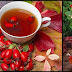 Rosehip Tea May Be The Answer To Some Of Our Health Problems