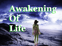 Best Motivational Tips: Awakening Of Life