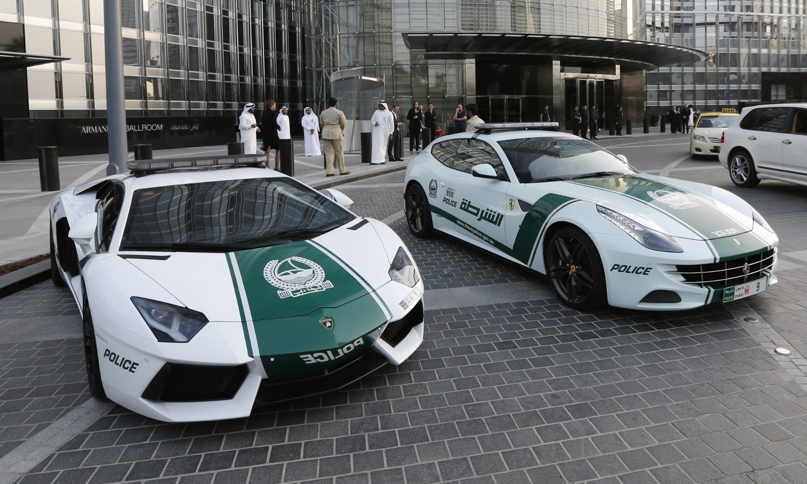 Latest Bollywood Hd Wallpapers Dubai Police Cars Hd Wallpapers High Definition Free