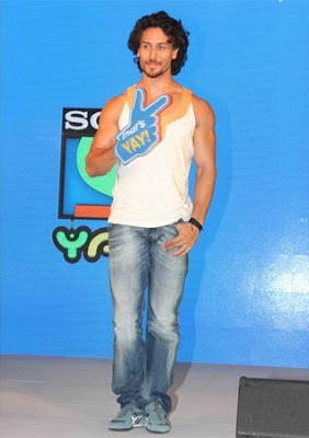 tiger-shroff-takes-action-inspiration-from-video-game