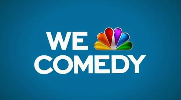 NBC Comedy