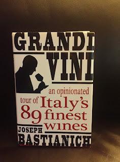 Grandi Vini Joseph Bastianich
