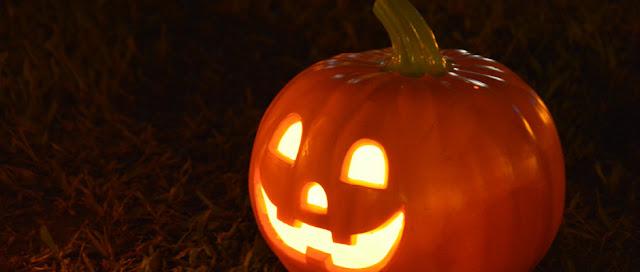 halloween : mon top 6 des films d'horreurs