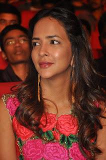 Actress Manchu Lakshmi Pictures at tur Talkies Audio Launch 0003