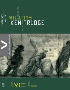Certas dúvidas [Vídeo] =] certain doubts / William Kentridge