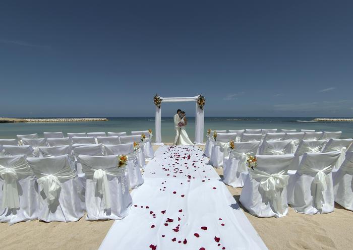 Regalos online detalles de boda originales para for Decoracion ibicenca