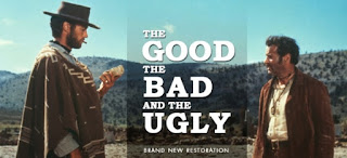 bad and good and ugly movie