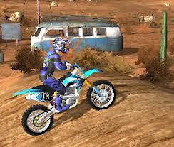 Jogo de moto jogar