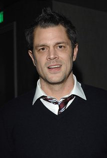 Johnny Knoxville. Director of Jackass Presents: Bad Grandpa 5