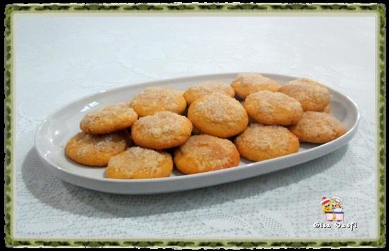 Cavaca de padaria 2