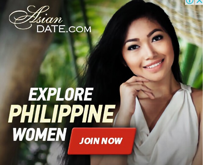 dating apps for iphone free online without insurance