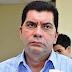 DEPOIS DE DERROTA AMASTHA LAMENTA SEUS GASTOS COM POLÍTICA