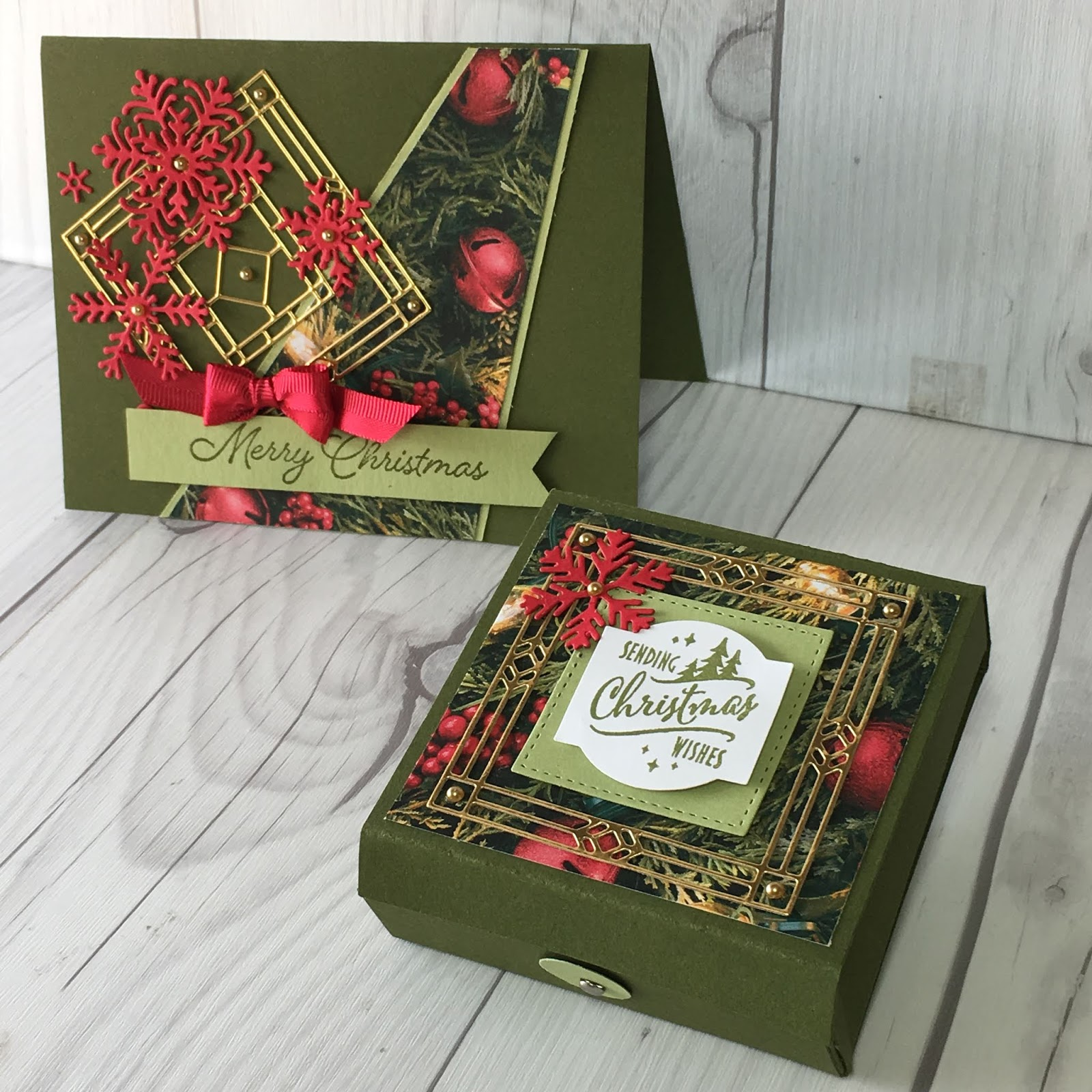 Stamped Sophisticates Stampin Up Sneak Peek With
