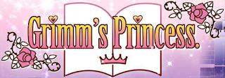http://otomeotakugirl.blogspot.com/2016/07/grimms-princess-main-page.html