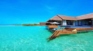 Benarkah Pulau Tidung Cocok Untuk Wisata Keluarga?