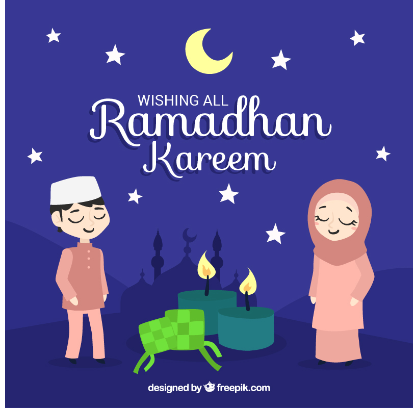 Work related freepik 07 azreenchan ramadhan night stopboris Image collections