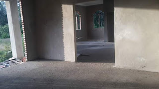 Renovation rumah klang selangor