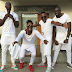 Sauti Sol Set to Drop Another Steamy Song Soon