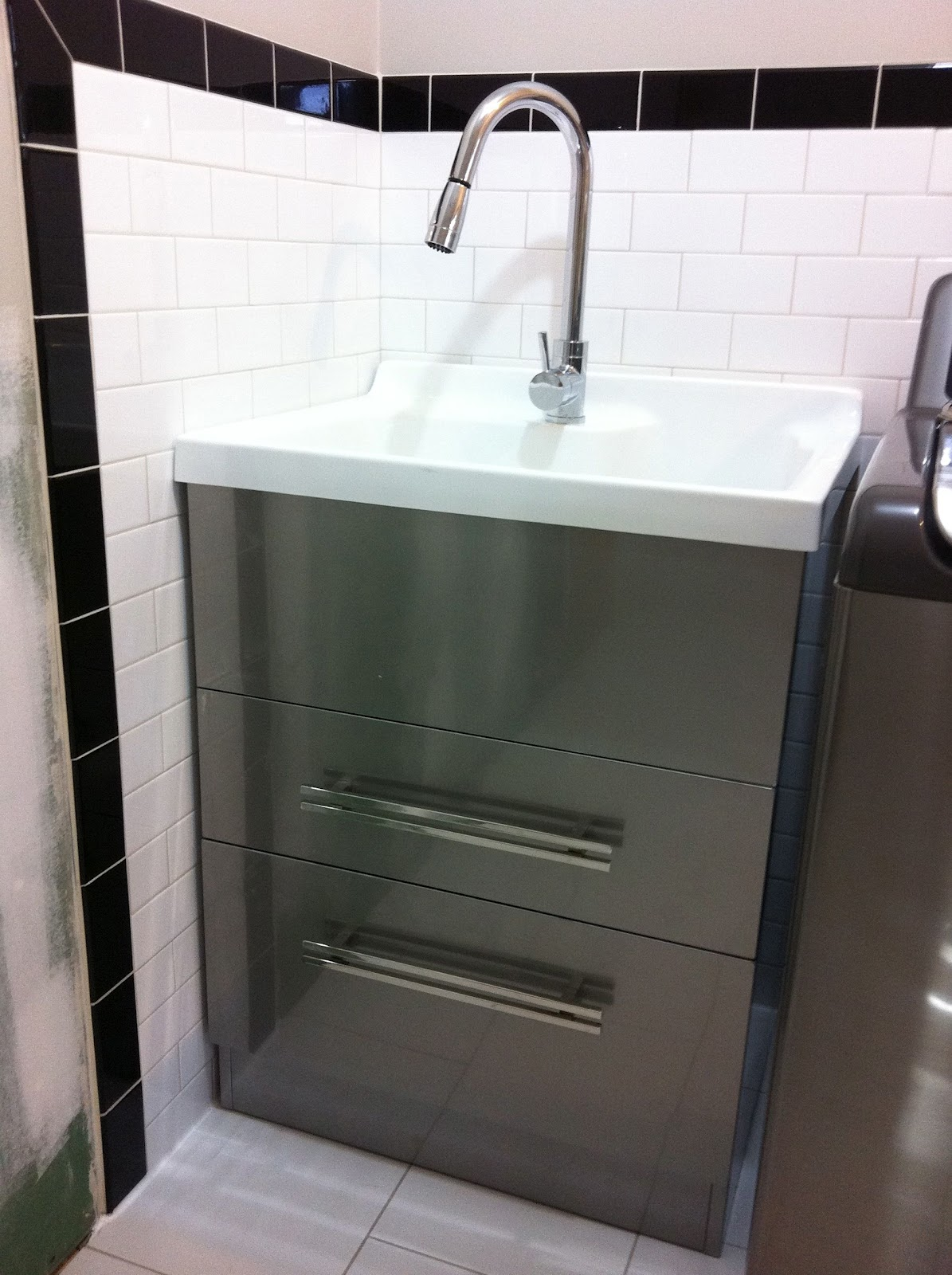 Costco Kitchen Sink Custom Designs Utility Bing Images