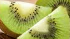 How to select and store Kiwi Fruit