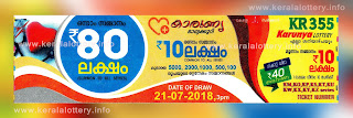 """keralalottery.info, """"kerala lottery result 21 7 2018 karunya kr 355"""", 21th July 2018 result karunya kr.355 today, kerala lottery result 21.7.2018, kerala lottery result 21-07-2018, karunya lottery kr 355 results 21-07-2018, karunya lottery kr 355, live karunya lottery kr-355, karunya lottery, kerala lottery today result karunya, karunya lottery (kr-355) 21/07/2018, kr355, 21.7.2018, kr 355, 21.7.18, karunya lottery kr355, karunya lottery 21.7.2018, kerala lottery 21.7.2018, kerala lottery result 21-7-2018, kerala lottery result 21-07-2018, kerala lottery result karunya, karunya lottery result today, karunya lottery kr355, 21-7-2018-kr-355-karunya-lottery-result-today-kerala-lottery-results, keralagovernment, result, gov.in, picture, image, images, pics, pictures kerala lottery, kl result, yesterday lottery results, lotteries results, keralalotteries, kerala lottery, keralalotteryresult, kerala lottery result, kerala lottery result live, kerala lottery today, kerala lottery result today, kerala lottery results today, today kerala lottery result, karunya lottery results, kerala lottery result today karunya, karunya lottery result, kerala lottery result karunya today, kerala lottery karunya today result, karunya kerala lottery result, today karunya lottery result, karunya lottery today result, karunya lottery results today, today kerala lottery result karunya, kerala lottery results today karunya, karunya lottery today, today lottery result karunya, karunya lottery result today, kerala lottery result live, kerala lottery bumper result, kerala lottery result yesterday, kerala lottery result today, kerala online lottery results, kerala lottery draw, kerala lottery results, kerala state lottery today, kerala lottare, kerala lottery result, lottery today, kerala lottery today draw result"""