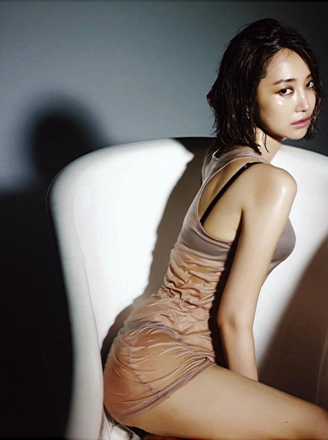 Beautiful dance jaebum jin woon and junhee dating. Dating for one night.