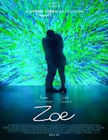 Zoe pelicula online