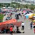 Amenaza magisterio con volver a colapsar la economía de Chiapas
