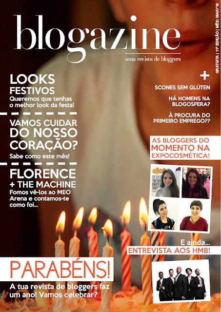 http://blogazine.pt/aniversario